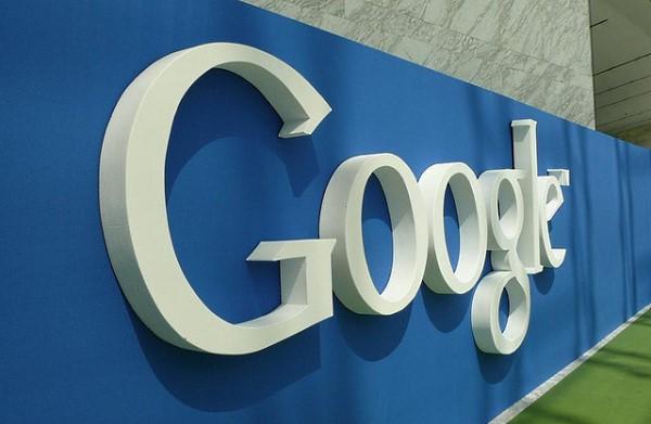 google logo [aa]