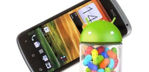 htc-one-s-jelly-bean