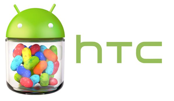 htc_jelly_bean