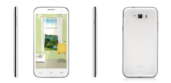 neo n003 mt6589 quad-core phone
