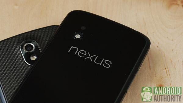nexus-4-vs-galaxy-nexus