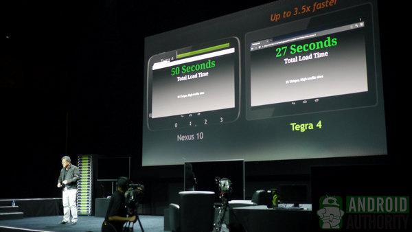 CES2013 - Nvidia Tegra 4 (7)_600px