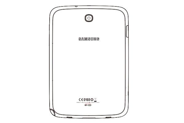 Galaxy-Note-8.0-FCC