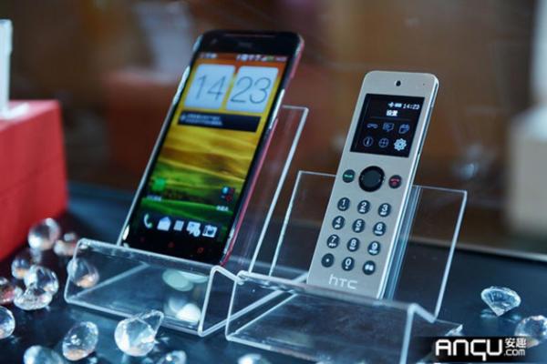 HTC-Mini-1
