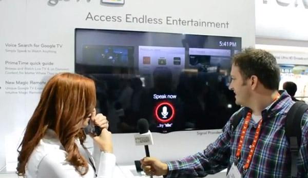 LG-GA7900-Google-TV