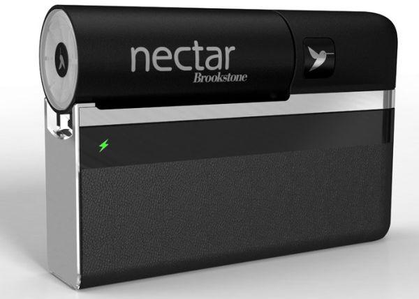 Nectar-2