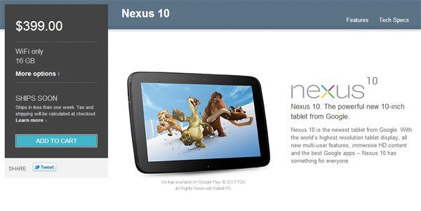 Nexus-10-in-stock