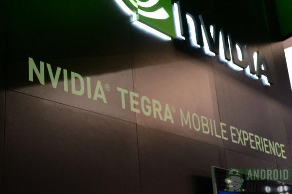 Nvidia logo CES [aa] (1) tegra 4i