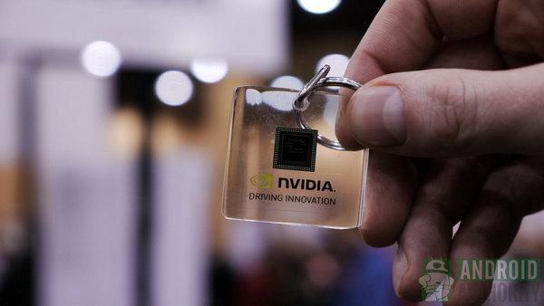Nvidia logo CES [aa] (3)