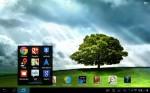 Screenshot_2012-12-16-09-14-24
