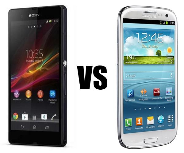 Sony_Xperia_Z_vs_Samsung_Galaxy_S3