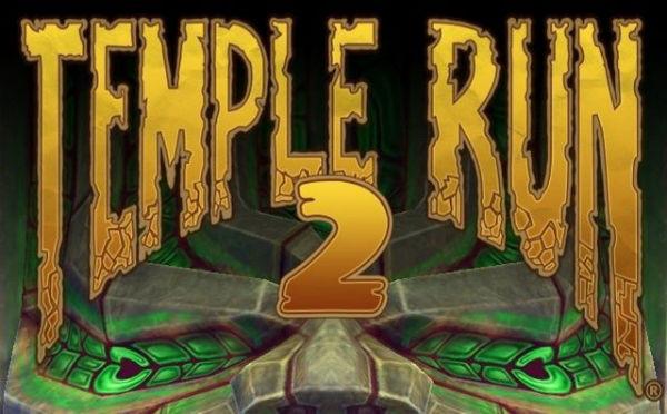 Temple Run 2-w600