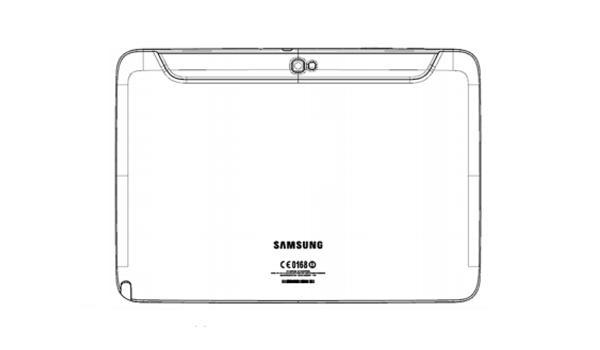 Verizon-Galaxy-Note-10.1-LTE