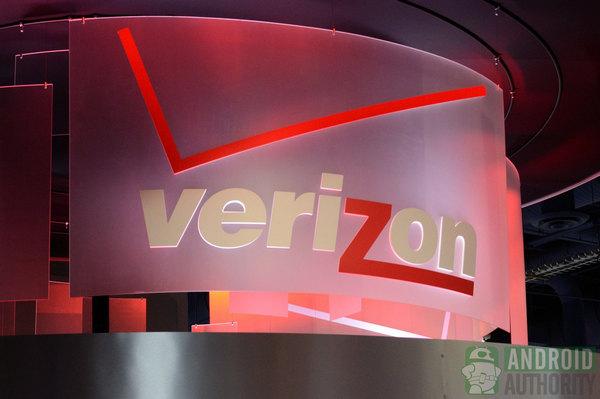 Verizon logo ces [aa] (2)