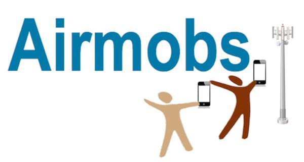 airmobs logo