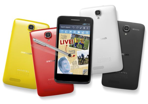 alcatel-one-touch-scribe-hd