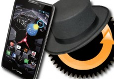 banner-droid-razr-hd-xt926-developer-edition-cwm-130115
