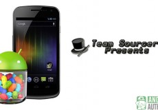 banner-galaxy-nexus-l700-jbsourcery-rom