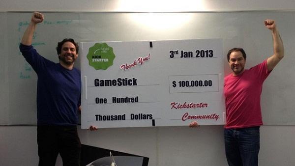 gamestick-kickstater