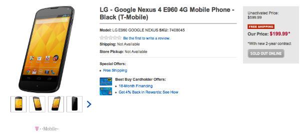 google-nexus-4-best-buy-1