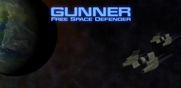 gunner-free-space-defender