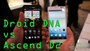 huawei-ascend-d2-vs-htc-droid-dna-1 copy