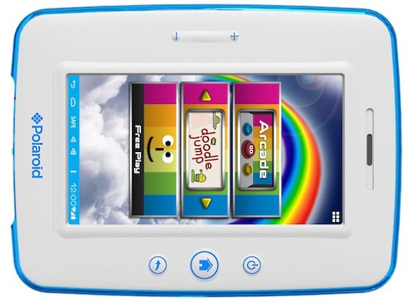 polaroid-7-kids-tablet