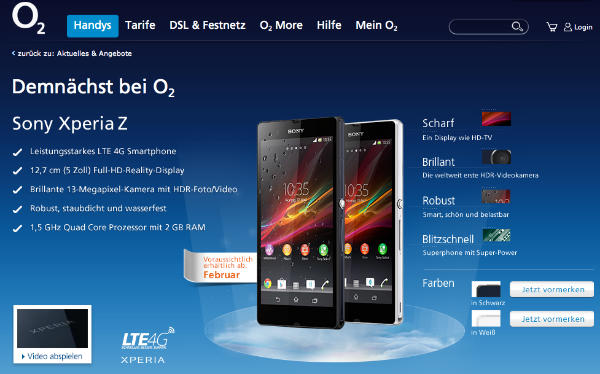 sony-xperia-z-lte-o2-germany-1