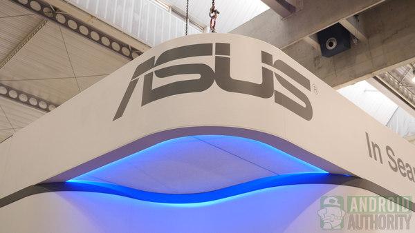 Asus Logo aa (3) - 600px