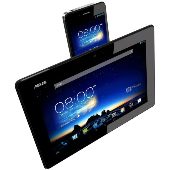Asus Padfone Infinity-2