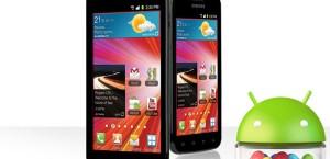 Galaxy-S2-LTE-Jelly-Bean
