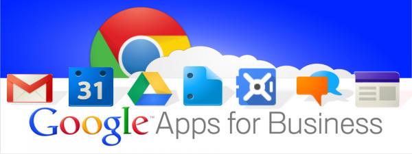 Google-Apps-Blue