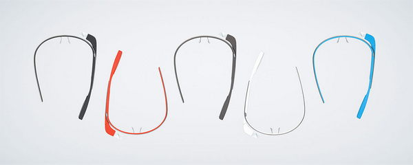 Google Glass Press (1)