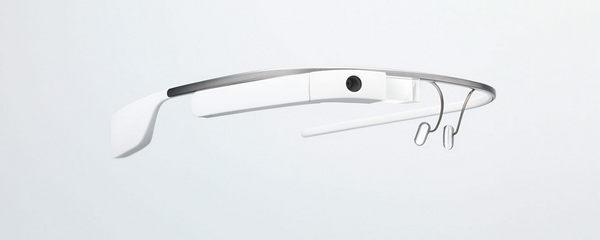 Google Glass Press (2)
