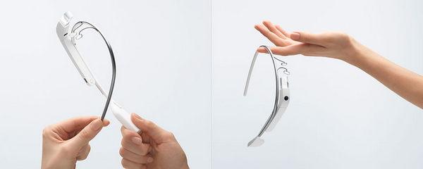 Google Glass Press (4)