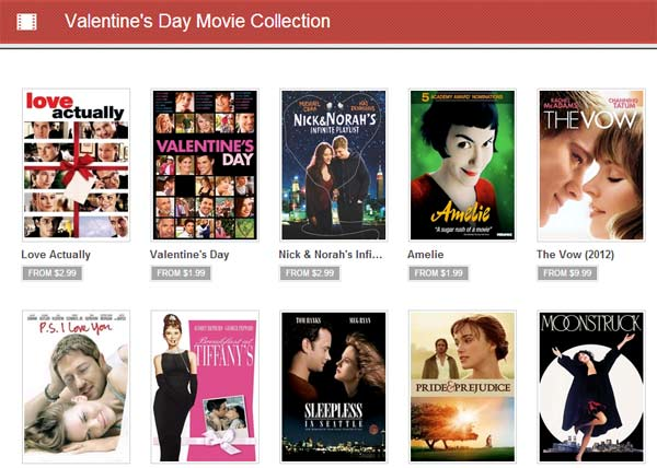 Google-Play-valentine-movie