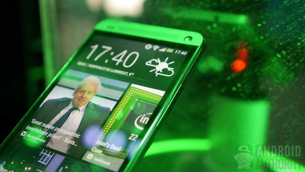 HTC One [aa] 600px (1)