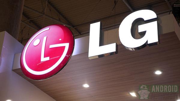 LG Logo aa 600px 2