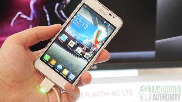 LG Optimus F5 2 aa 600 1