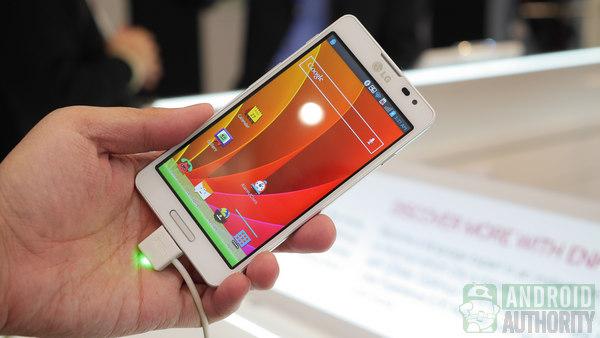 LG Optimus F7 aa 600 8