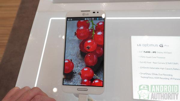 LG Optimus G Pro aa 600px 3