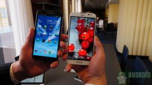 LG Optimus G Pro vs Samsung Galaxy Note 2 [aa] (1) - 600px