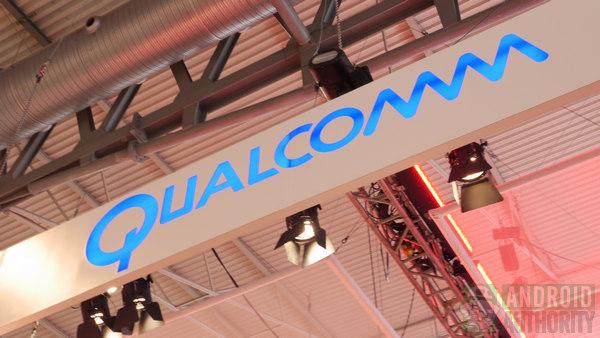 Qualcomm Logo aa (2) - 600px