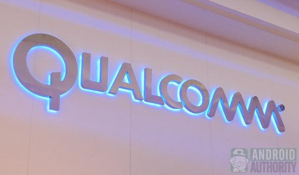 Qualcomm Logo aa (3) - 600px