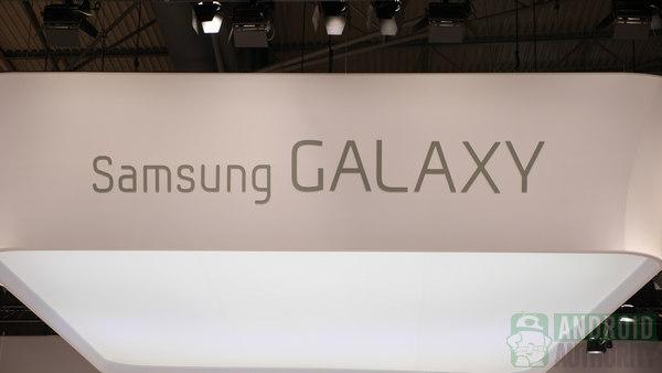 Samsung Galaxy Logo aa 600px
