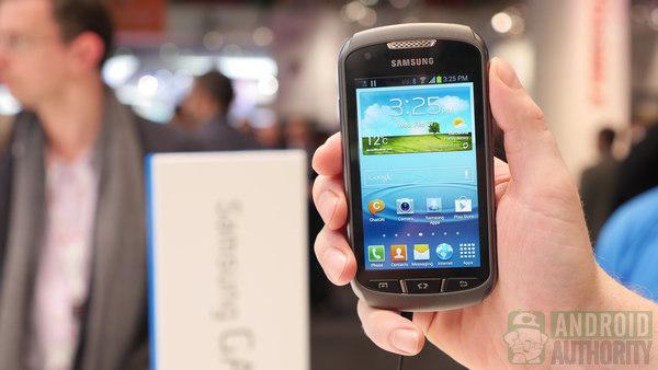 Samsung Galaxy Xcover 2 aa 600 1