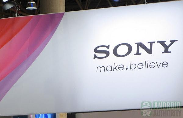 Sony logo aa (2) - 600px