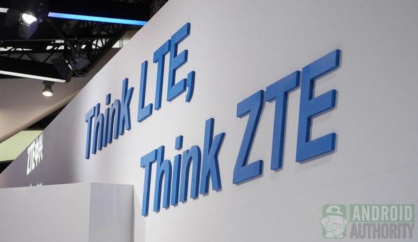 ZTE Logo aa 600px