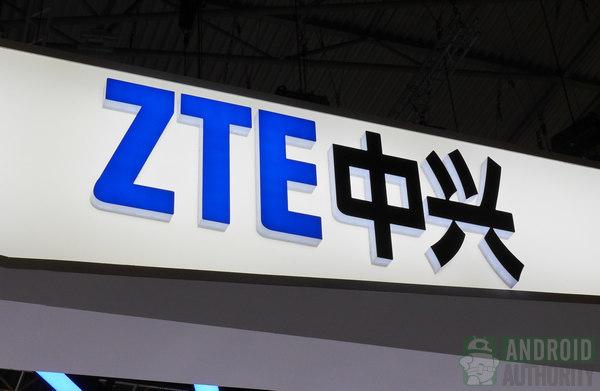 ZTE logo aa - 600px