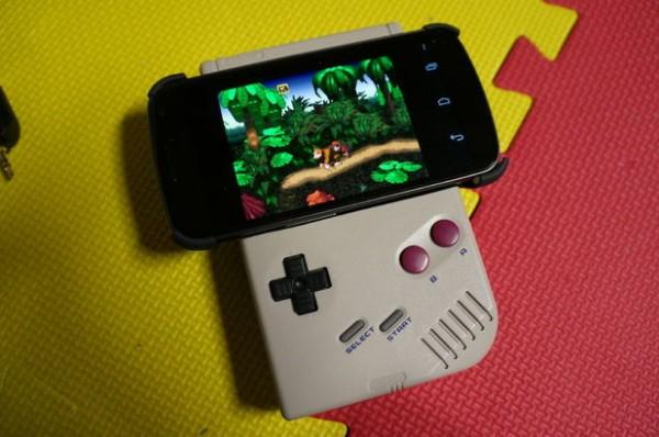 gaming-game-boy-android-gamepad-1